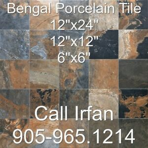 12x12 Porcelain Tiles Cheap Floor Tiles Cheap Wall Tiles
