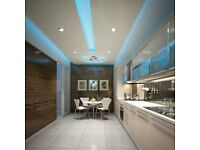 Belfast Builders Ceilings Partitions Plumbers serving Belfast Bangor Holywood Finaghy, Malone