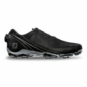 Foot Joy D.N.A  BOA Golf Shoes