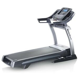 NordicTrack C 1570 Pro Treadmill