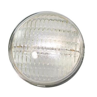 Osram DWE PAR36 650W 120V PAR 36 BULB DWE 650 watts PAR-36 650 W PAR CAN (650w Lamp)