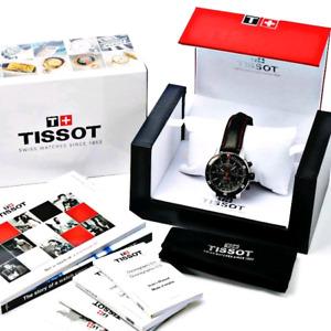 Tissot Swiss Watch Box (Brand New - Original 100%)