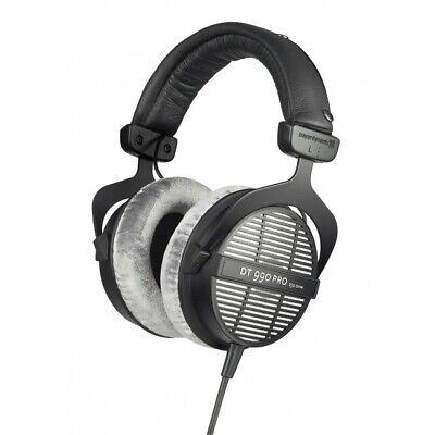 Beyerdynamic DT 990 Pro 250 ohm Headphones DT990Pro