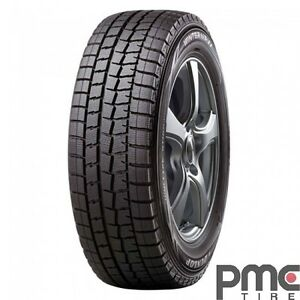 Performance Winter Tires and Rims London Ontario image 2