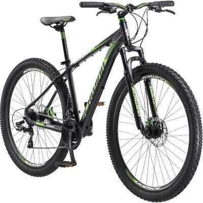 ec1182576e2 Mens Mountain Bike 29 Inch Adults Men Bicycle 21 Speed Shimano Aluminum  Frame
