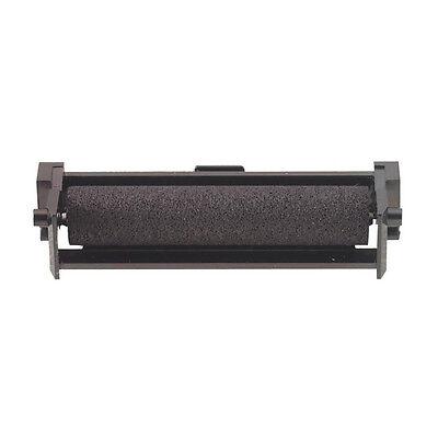 Sharp Calculator Ink EL-1197GIII EL1197GIII Ink Roller