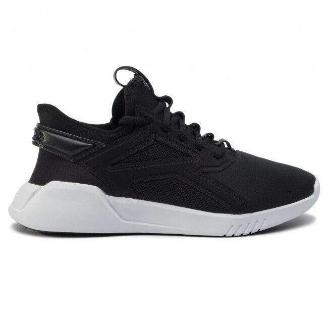 Reebok Damen Schuhe Fitness Freestyle Tanz Studio Mtion Lo Leicht DV5184