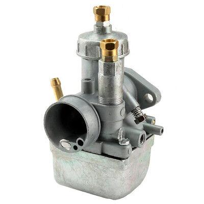 21N1-11 tuning Vergaser für SIMSON S50, S51, S60, S70 alternativ zu BVF 16N1-11