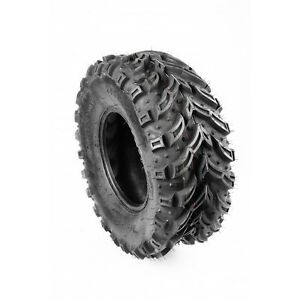 "28"" MudCrusher ATV Tires"