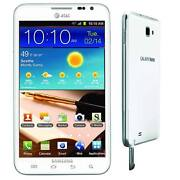 Unlocked At&t Cell Phones Samsung