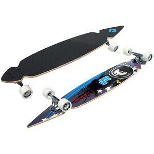 Carver Skateboard | eBay
