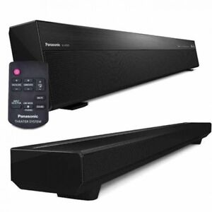 Panasonic SC-HTB70 /BLUETOOTH /120W