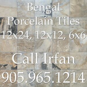 Rustic Porcelain Floor Tiles 12x24 Porcelain Floor Tiles 12x12