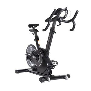 treadmills Ellipticals bikes Flooring Truf and so much more Kingston Kingston Area image 5