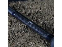 Shimano TX9 carp rod
