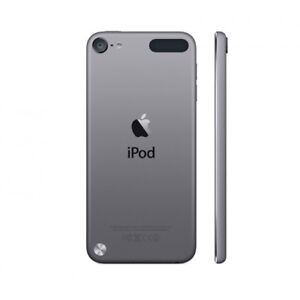 Apple Ipod Touch 5th Generation (16 GB) Space Grey