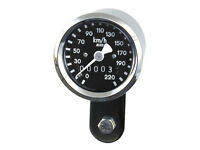 boat trike Cheyenne speedometer cable WS motorcycle MMB