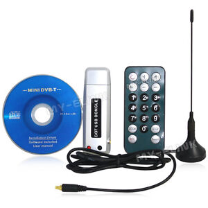 Digital-Freeview-USB-2-0-DVB-T-HDTV-TV-Dongle-Tuner-Recorder-Receiver-Laptop-PC