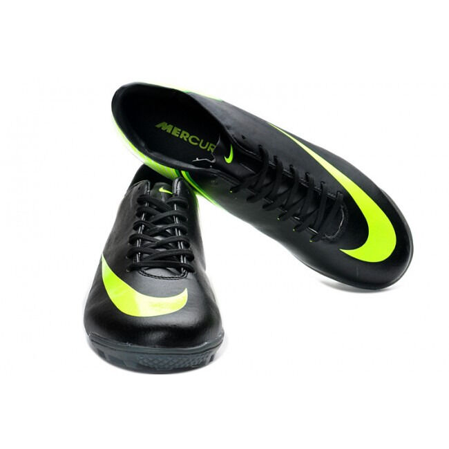 NIKE LIMITED FOOTBALL BOOT + FREE £5 VOUCHER !!! WAS £150 NOW ONLY £18.50