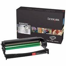 Opened not Used (Brand New) Lexmark E250 Toner and Photoconductor Wundowie Northam Area Preview
