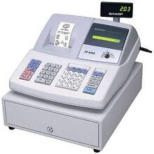 Used CASH REGISTERS for SALE from $150 !! Balcatta Stirling Area Preview