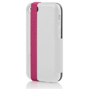 Incipio Wallet Case for iPhone 5C