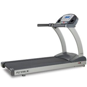 PS900 Light Commercial Treadmill For Sale