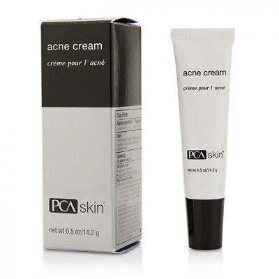 PCA Skin Acne Cream 0.5 oz