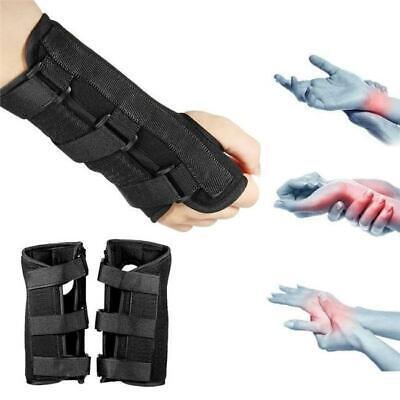 Universal Wrist Wrap (Universal Wrist Brace Adjustable Wrap Sprain Strain Gym Support Wrap T)