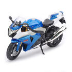 Diecast and Toy Sport Bike