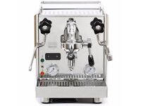 Profitec Pro 700 Coffee Machine
