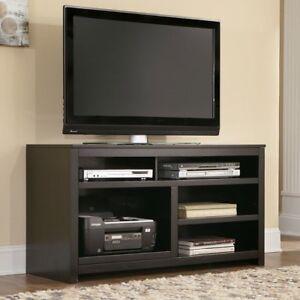 Ashley Signature Design TV/Entertainment Stand