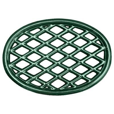 John Wright 33353 Green Majolica Lattice Trivet John Wright Lattice Trivets