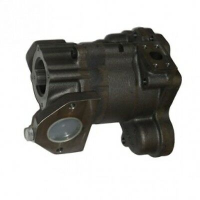 New 3t1446 Pump G Replacement Suitable For Caterpillar D6h D6h Xr D7h