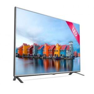 TV LG 49LF5400 49-in 1080p LED  - TAXES INCLDED!!