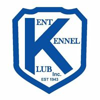 ★★★★★ KENT KENNEL KLUB DOG SHOW ★★★★★