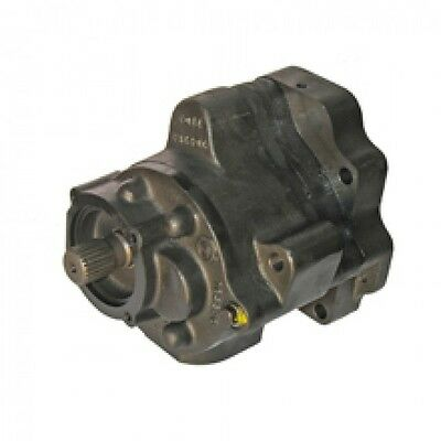 New Caterpillar Cat Hydraulic Pump 3t0300 3t-0300 Ctp Brand D8l Gear