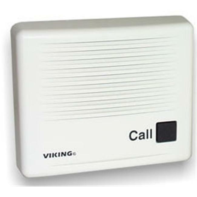 Viking Electronics VK-W-2000A Viking Weather Resistant Door