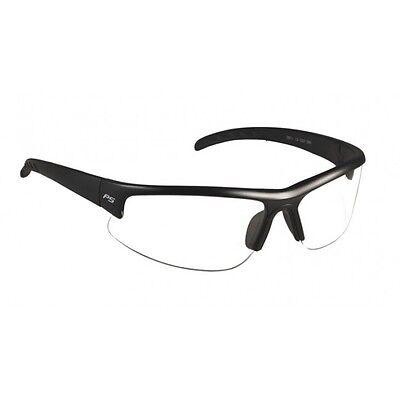 Co2excimer - Laser Safety Glasses - Phillips Safety Frames