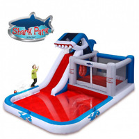 $85-$155 FOR 24H RENTAL OF KIDS INFLATABLE BOUNCY HOUSE