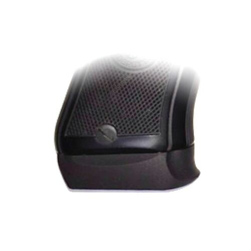 Beretta® 92 Compact Magazine Adapter - Black