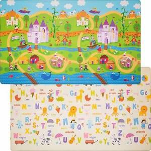 Kids Dwinguler Playmat - 'Fairytale Land'- LARGE ***NEW*** Gordon Ku-ring-gai Area Preview