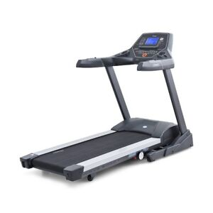 FREQUENCY FITNESS WAVE 2000T Treadmill FOR SALE