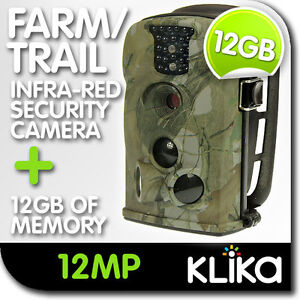 NEW-DIGITAL-SECURITY-CAMERA-for-FARM-GATE-SURVEILLANCE-GAME-TRAIL-GUARD-CAM-12gb