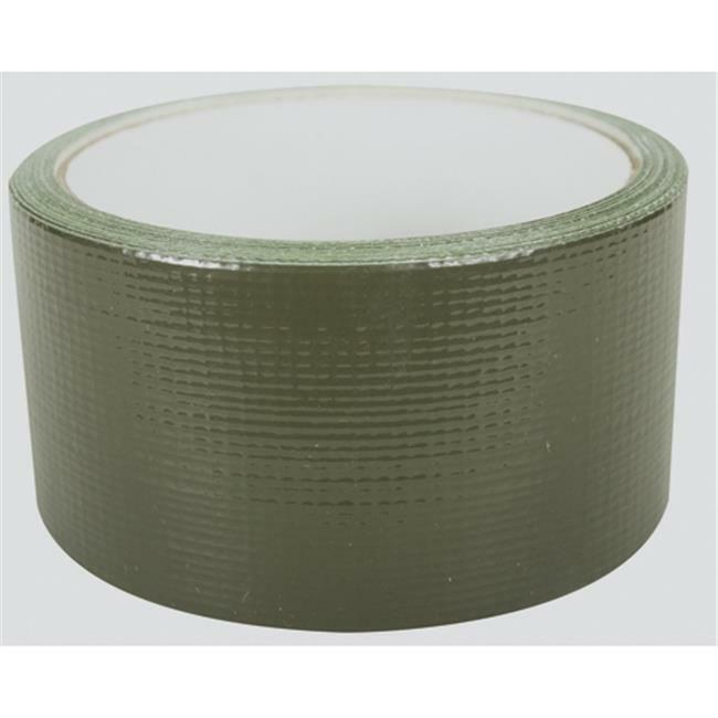 Fox Outdoor 57-915 Duct Tape