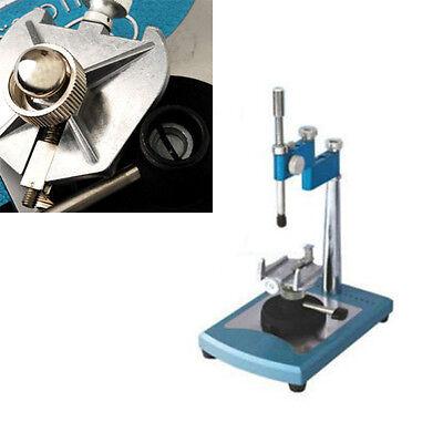 Dental Dentist Lab Adjustable Parallel Surveyor Visualizer Spindle Equipment
