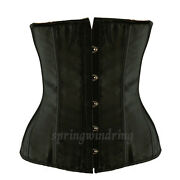 Tight Lacing Corset Underbust