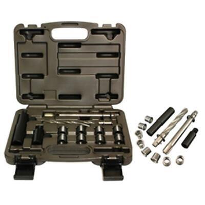 Horizon Tool CV39300 Ford Triton 3-Valve Insert Installer Kit
