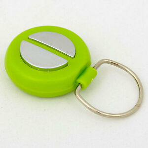 Electric-SHOCK-Hand-Buzzer-Gag-Toy-Halloween-Xmas-gift-prank-trick-party-Fun
