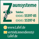 latef_de-onlineshop